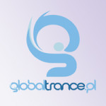 globaltrance_quote