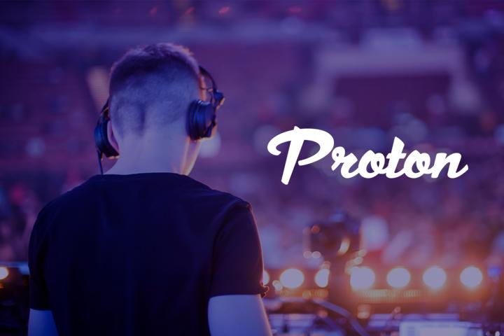 IKONA-WPISU-do-NEEWSÓW-na-stronę---PROTON-RADIO